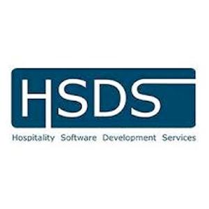 HSDS.jpg